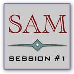 Sam Coaching Case Study