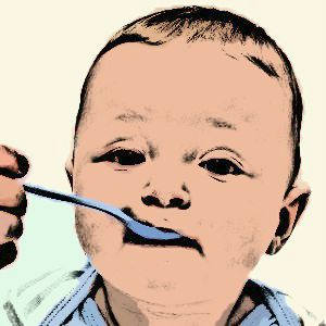 Blog #5 Baby